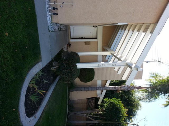 Single Family Home for Rent at 5104 Sequoia St Cypress, California 90630 United States