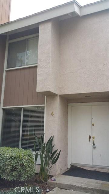 4 Columbine, Irvine, CA 92604 Photo 0