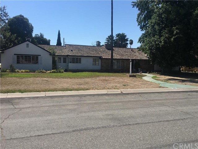Single Family Home for Sale at 701 Helena Street N Anaheim, California 92805 United States