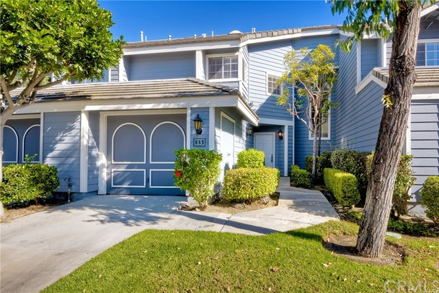 13 Sudbury Place 69, Laguna Niguel, CA, 92677