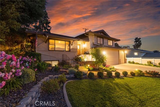 Photo of 202 N Lone Hill Avenue, Glendora, CA 91741