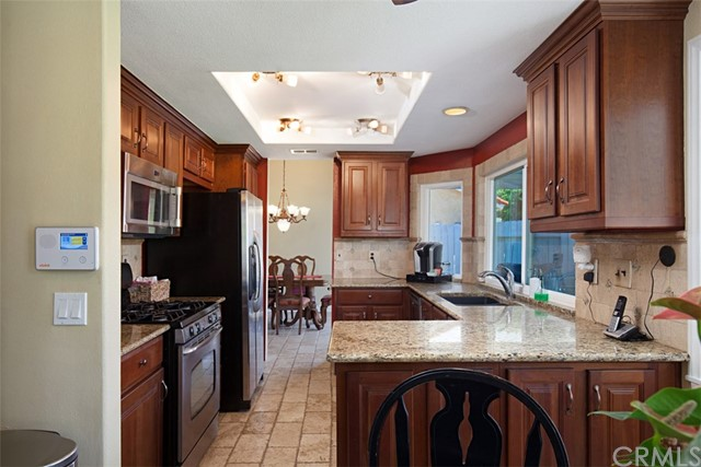 45487 Clubhouse Drive Temecula, CA 92592 - MLS #: SW17109384