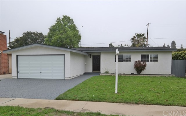 5251 E 25th St, Long Beach, CA 90815 Photo 0