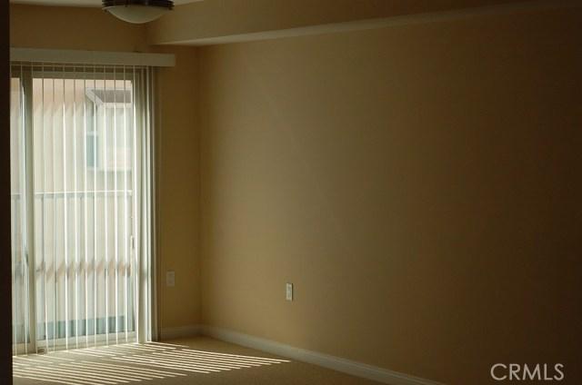 1445 W 224th Street, Torrance CA: http://media.crmls.org/medias/b4a8f401-b048-4cf4-8f87-1f74db2d8f8b.jpg