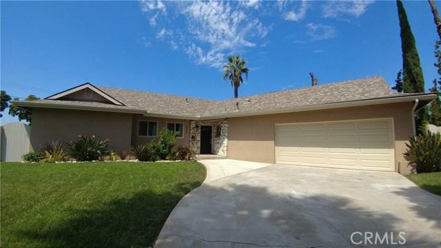 1522 Eastside Avenue, Santa Ana, CA, 92701