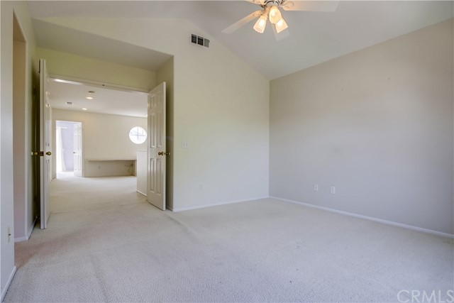 1554 Plymouth Lane San Pedro, CA 90732 - MLS #: PV17199761