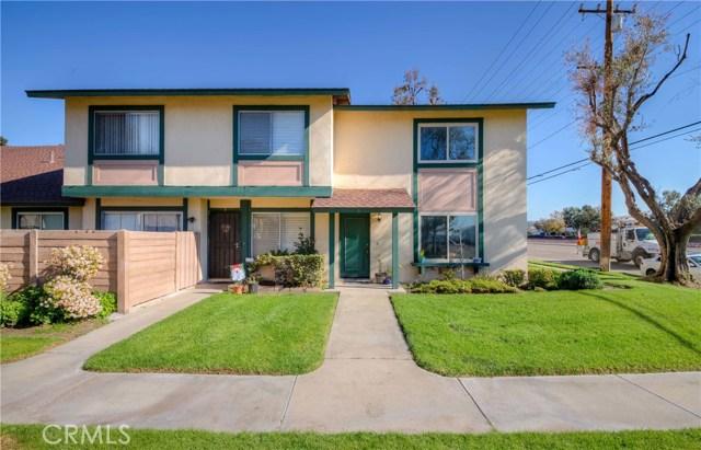 5456 E Candlewood Cr, Anaheim, CA 92807 Photo 1