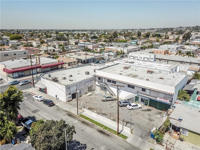 1400 Cherry Av, Long Beach, CA 90813 Photo 11
