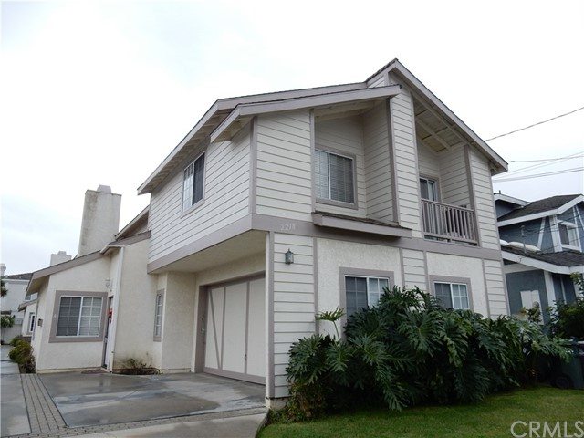 2218  Dufour Avenue A, Redondo Beach in Los Angeles County, CA 90278 Home for Sale