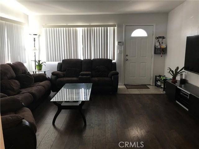 8233 Maple Drive Buena Park, CA 90620 - MLS #: OC17211386