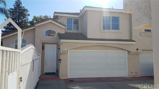2626 W Ball Rd, Anaheim, CA 92804 Photo 1