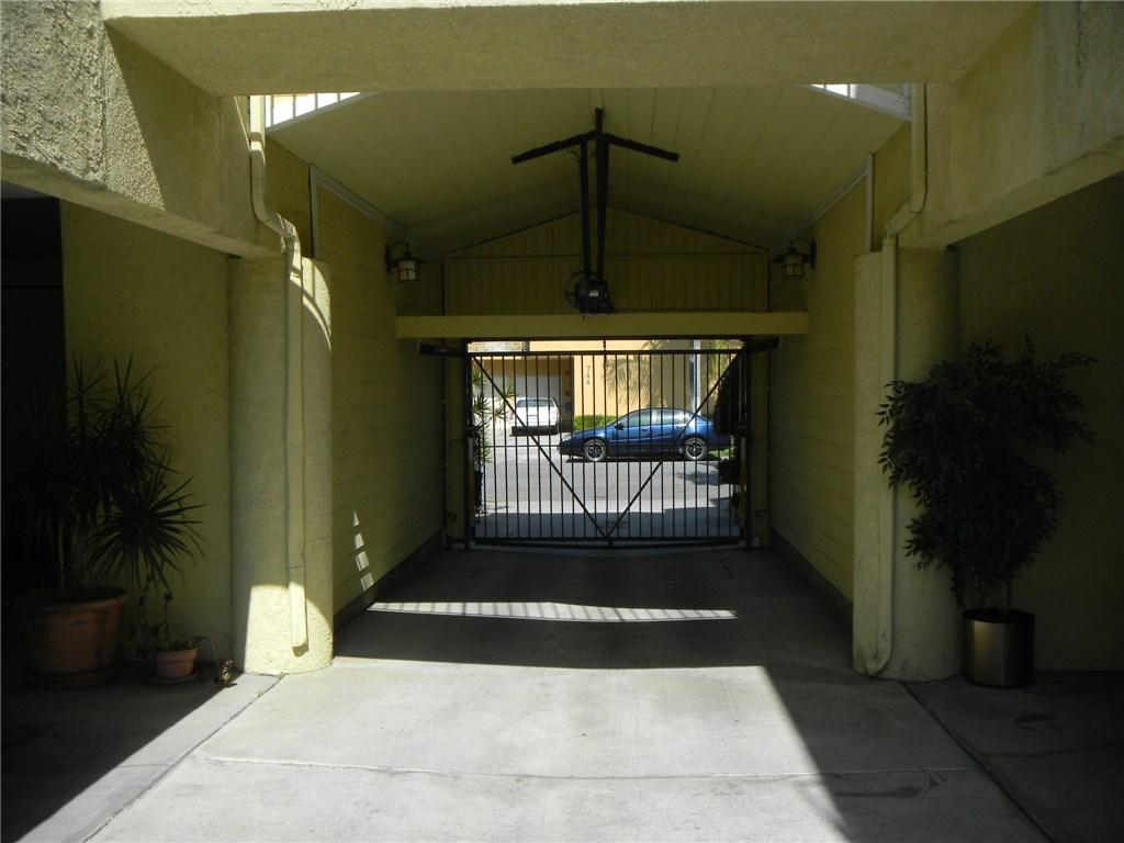 739 St. Louis Av, Long Beach, CA 90804 Photo 21