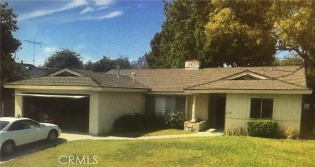 4711 E Arbor Rd, Long Beach, CA 90808 Photo 1