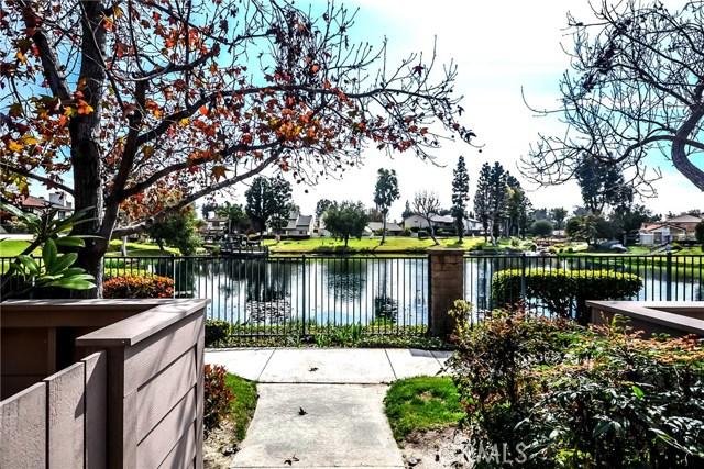 1362 N Schooner Ln, Anaheim, CA 92801 Photo 3