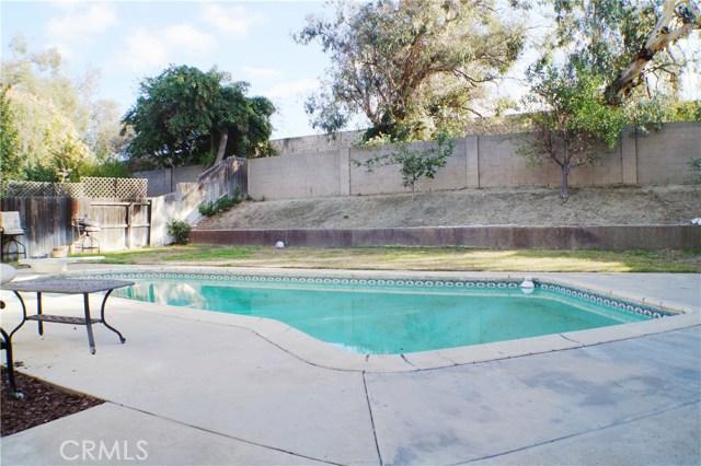 4918 E Gayann Dr, Anaheim, CA 92807 Photo 12