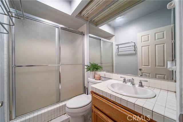 919 W 14th Street, Upland CA: http://media.crmls.org/medias/b4b18d18-f2fd-433a-8283-06826c28859e.jpg