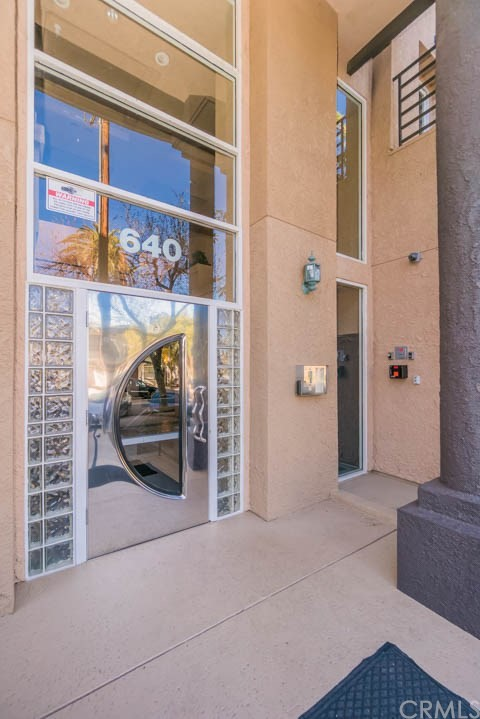 640 W 4th St, Long Beach, CA 90802 Photo 1
