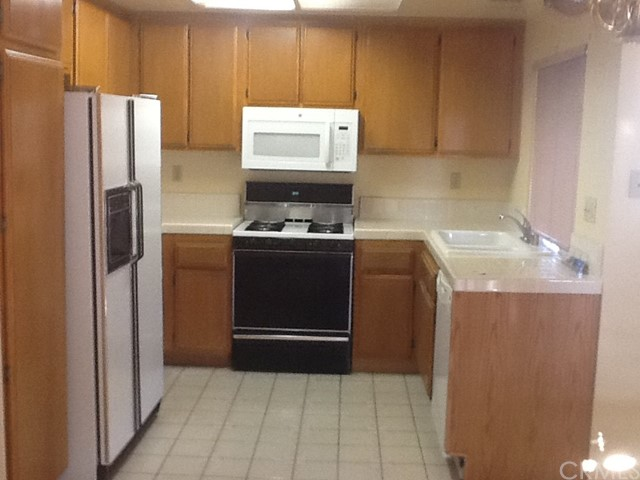 6296 Spyglass Avenue Banning, CA 92220 - MLS #: EV18107219