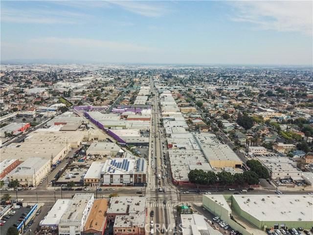 130 E Jefferson Bl, Los Angeles, CA 90011 Photo 6