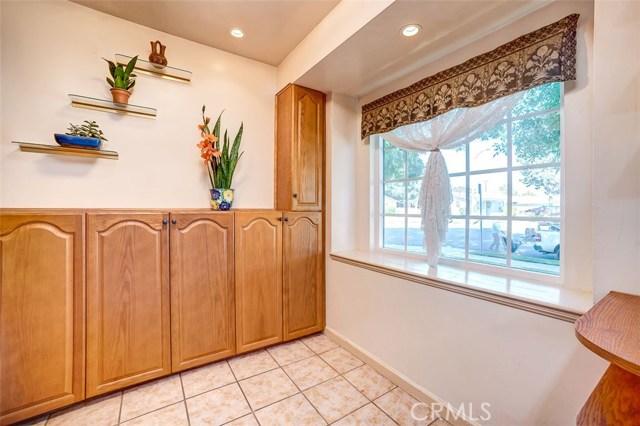 1802 W Crone Av, Anaheim, CA 92804 Photo 12