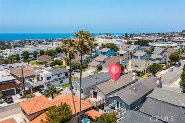 1008 21st St, Hermosa Beach, CA 90254 photo 48