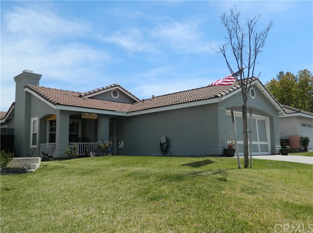 44936 Linalou Ranch Rd, Temecula, CA 92592 Photo 2