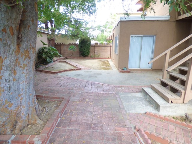 5661 Tilden Avenue Sherman Oaks, CA 91401 - MLS #: BB17277086