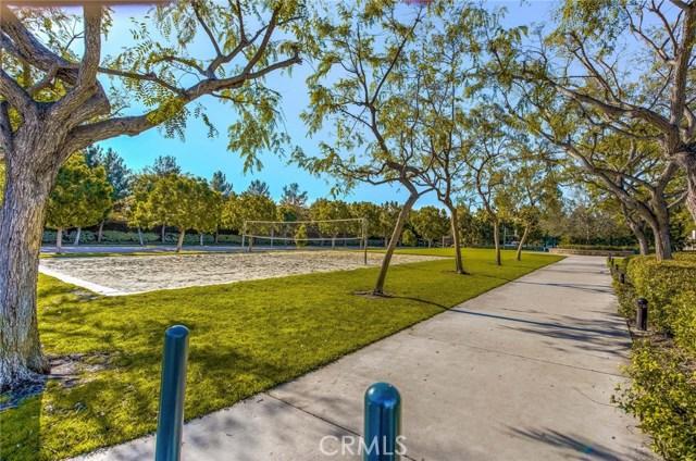 21 Carnation, Irvine, CA 92618 Photo 15