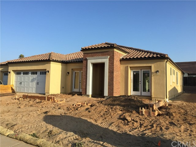 Property for sale at 1162 Old Mill Lane, Orcutt,  CA 93455
