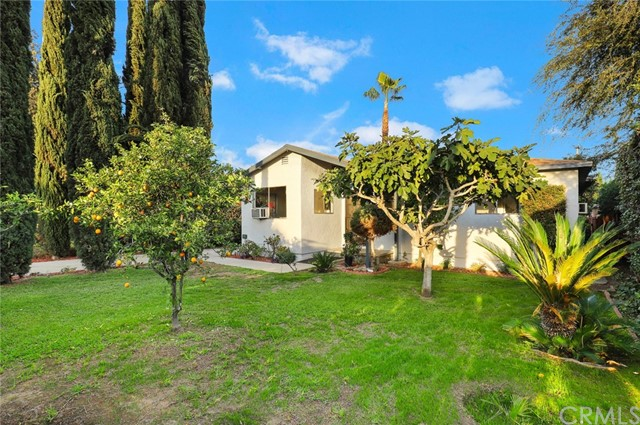 , CA  is listed for sale as MLS Listing AR18260282