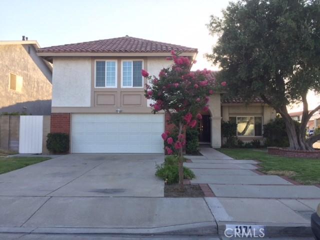 1171 N Roxboro St, Anaheim, CA 92805 Photo 0