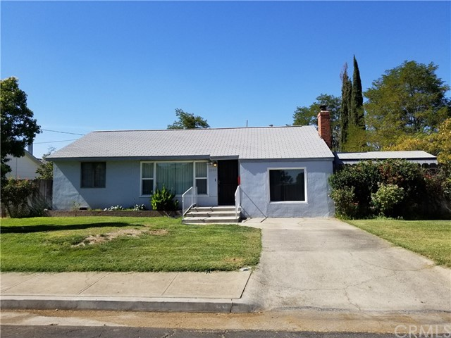 2399 Ash Merced, CA 95340 - MLS #: MC17227381