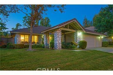 327 E Allen Avenue, San Dimas, CA 91773