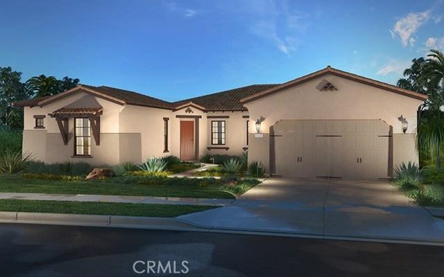 12180 Alamo Drive, Rancho Cucamonga, CA 91739