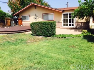, CA  is listed for sale as MLS Listing PW18211347