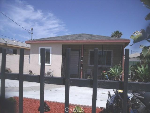1529 W 227th St, Torrance, CA 90501 photo 4