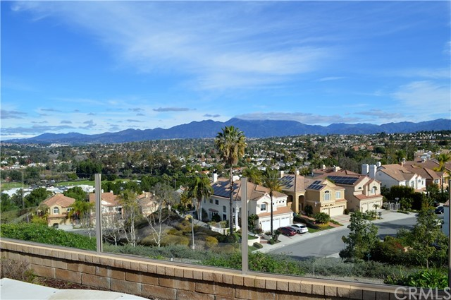 Single Family Home for Rent at 27301 Mondano Drive Mission Viejo, California 92692 United States