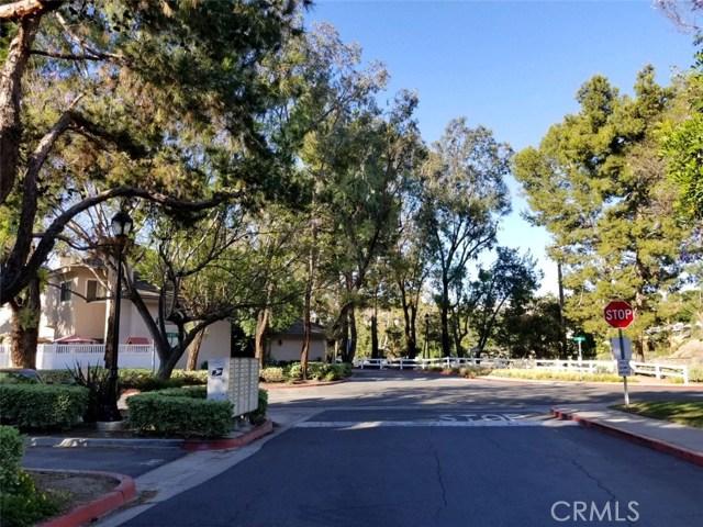 24308 Sage Court, Laguna Hills CA: http://media.crmls.org/medias/b4c5ef78-dba0-48bf-9c20-bc17e42cb771.jpg