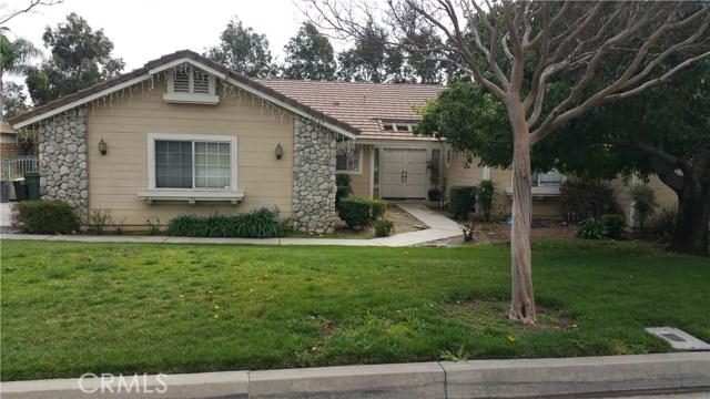 12969 Arapaho Road, Rancho Cucamonga, CA 91739