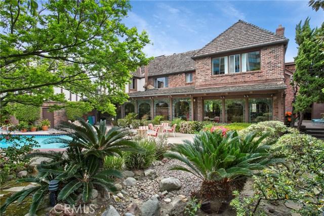 Additional photo for property listing at 2934 E 1st Street  Long Beach, California 90803 Estados Unidos