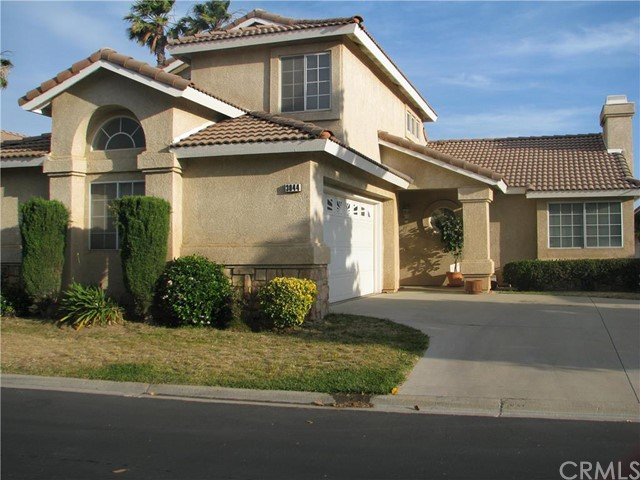 3044 Summer Set Circle Banning, CA 92220 is listed for sale as MLS Listing EV16122689