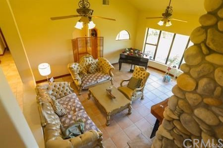30308 Ainsworth Place, Lake Elsinore CA: http://media.crmls.org/medias/b4ca0896-c83d-47ff-b425-66763857f5ed.jpg