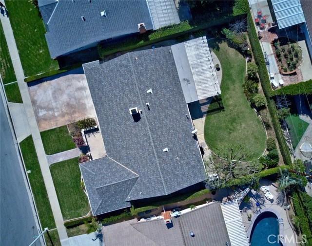 5171 Hamer Lane Placentia, CA 92870 - MLS #: PW18045462