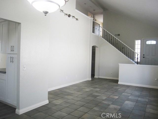 7561 Marmande Place, Rancho Cucamonga CA: http://media.crmls.org/medias/b4ce8216-2fa9-477f-8b1b-f2a13425fc10.jpg