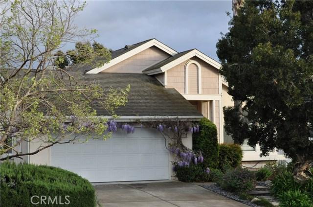 1153 Rosemary Court, San Luis Obispo, CA 93401