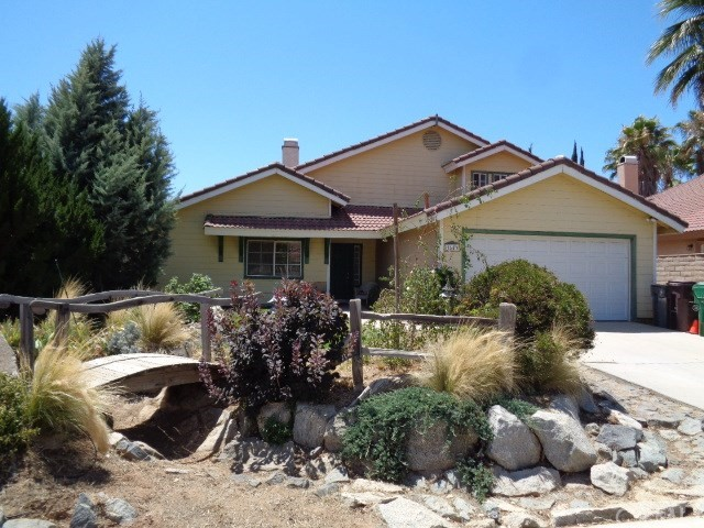 1643 Vasili Lane Beaumont, CA 92223 is listed for sale as MLS Listing EV17050112