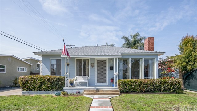 2879 Stanbridge Av, Long Beach, CA 90815 Photo 0