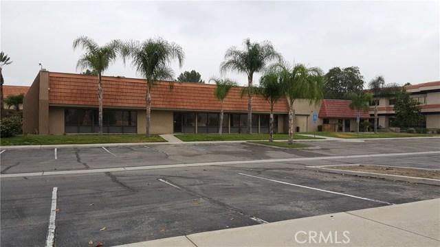 Single Family for Sale at 952 Mount Vernon Avenue S Colton, California 92324 United States
