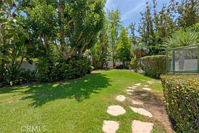 25392 Mustang Drive Laguna Hills, CA 92653 - MLS #: OC18172895