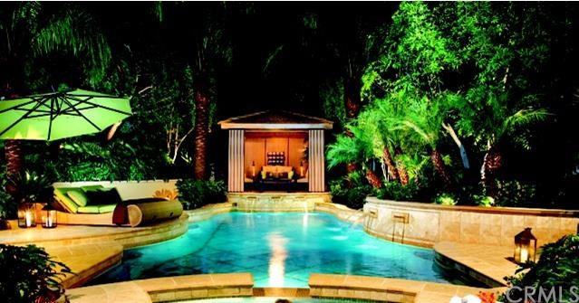 Real Estate for Sale, ListingId: 34639050, Rancho Santa Margarita,CA92688
